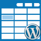 Grid Pro WP - Table View with Sort<hr/> Search and Filter for WordPress&#8221; height=&#8221;80&#8243; width=&#8221;80&#8243;></a></div><div class=