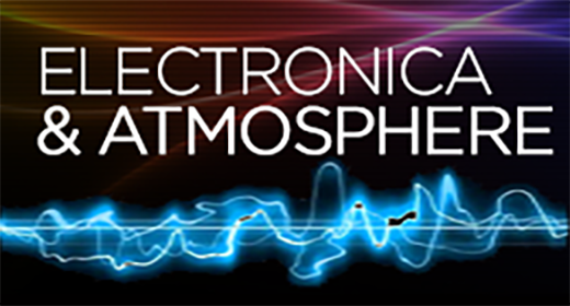 Electronica and Atmosphere