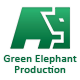 GreenElephantProduction