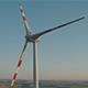 Wind Farm PACK