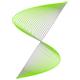 smartnet