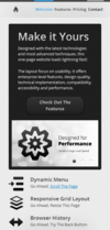10_spark-responsive-html5-template-mobile.__thumbnail