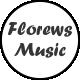 FlorewsMusic