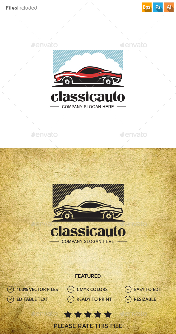 Cars logos owner manual smart car owners manual pdf youtube sciox Choice Image