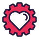 Mechanic Love Logo
