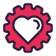 Mechanic Love Logo