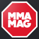 MMA Sports Magazine Theme