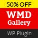 WMD Gallery WordPress Plugin