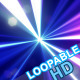 Disco Lights - VideoHive Item for Sale