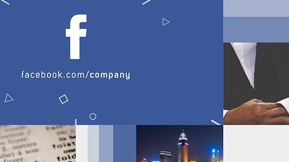 VideoHive Social Media 19066624