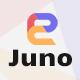 Juno - Multipurpose Opencart Template