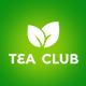 Tea Club - Responsive Shopify theme