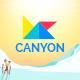 Canyon - Responsive Extreme Sportswear Shopify Theme
