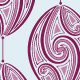 baubles pattern - GraphicRiver Item for Sale