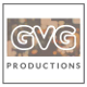 gvgproductions