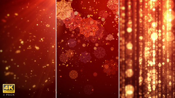 Download Christmas Backgrounds nulled download