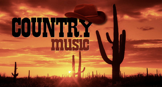 Country, Western