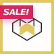 Cubify   Multi-purpose entertainment WordPress theme