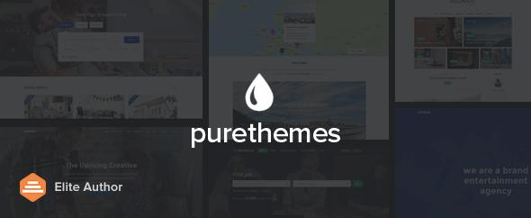 Purethemes(1)