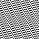 15 Seamless Wave Patterns