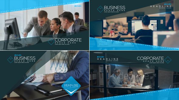 Download The Corporate nulled download
