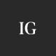 IGcode
