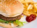 cheeseburger - PhotoDune Item for Sale