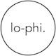 Lophibian