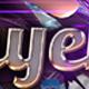 X Metal layer styles