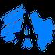 aaronpauly