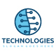 Technology Logo