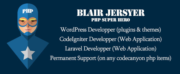 Blair%20super%20hero2