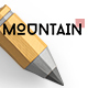 Ap Mountain Shopify Theme