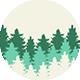 Sound_forest