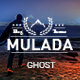 Mulada - Responsive Ghost Blog Theme
