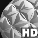 Make A Sphere Out Of Anything - VideoHive Item for Sale