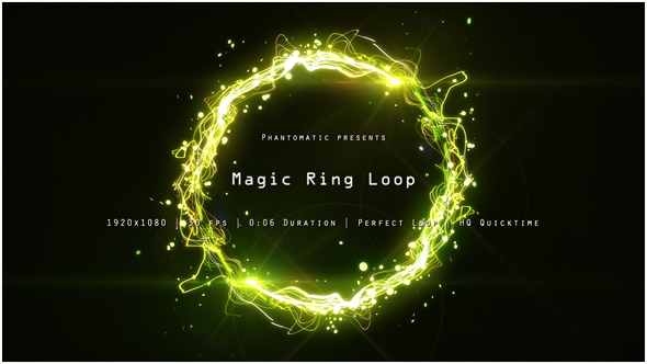 Download Magic Ring 3 nulled download