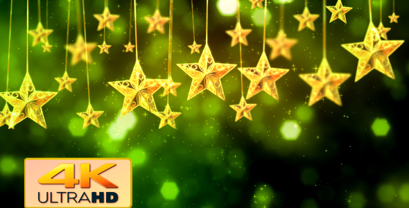 Download Christmas Stars Ornaments 1 nulled download