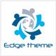 Edge_Theme