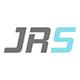 JRSystem