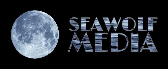 Seawolf%20media%20homepage%20image