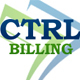 Ctrl Billing Software For Windows