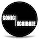 SonicScribble
