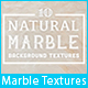 10 Natural Marble Textures