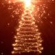 Christmas Magic Light
