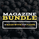 Magazine Bundle Vol.1