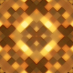 Light Kaleidoscope Background