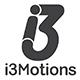 i3Motions