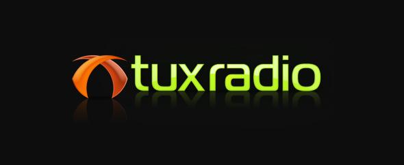 tuxradio