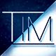 TimComposer